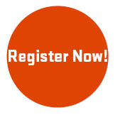 SI register now button